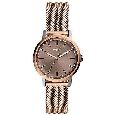 1912650ac4c9 Relojer Lima - Relojes - Joyas - Accesorios Lima - Moda y Belleza P-3