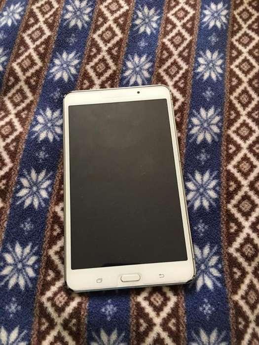 Vendo Tablet Tab 4