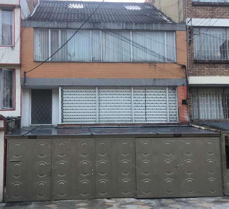 VENTA DE BODEGA EN BARRIO ACAPULCO, BOGOTÁ - wasi_1063408
