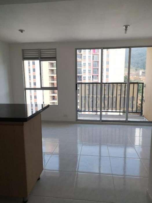 Apartamento En Venta En Bello Niquia-Cerro Azul Cod. VBVVN1177