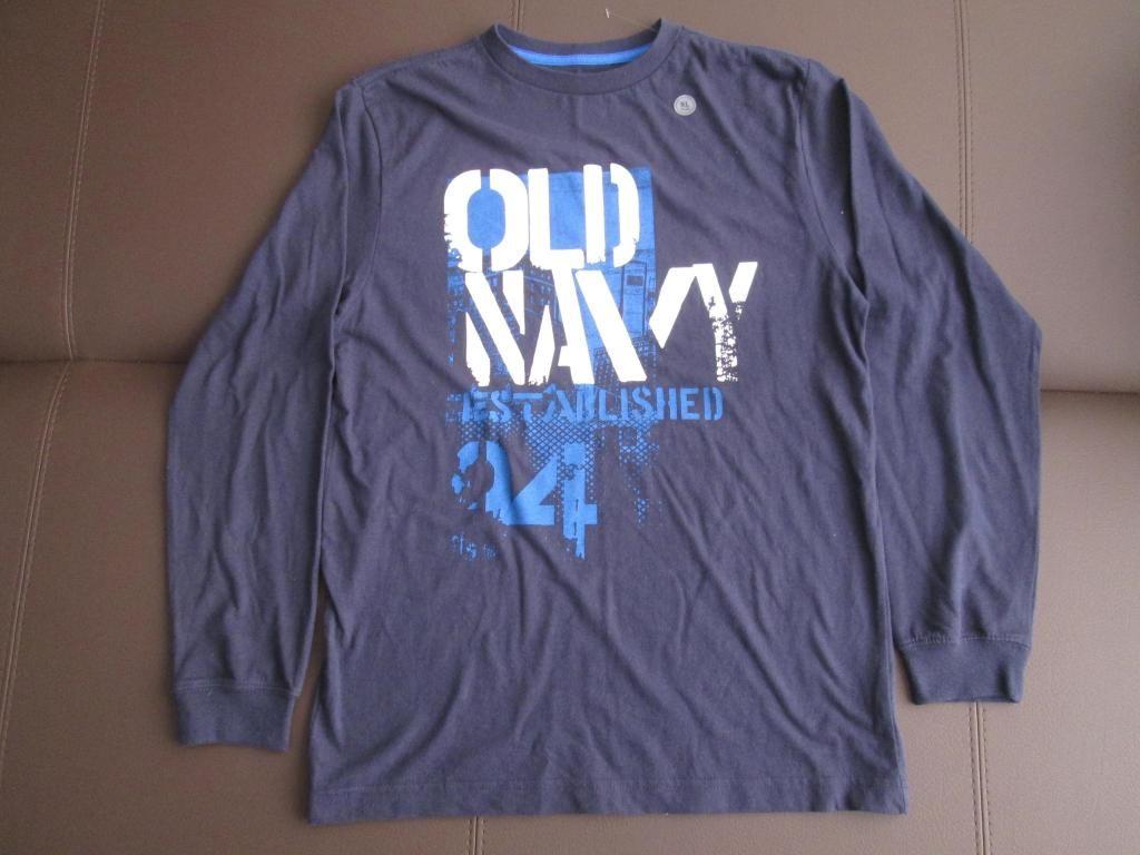 Buzo Old Navy 1416