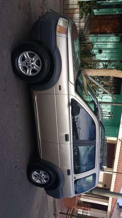 Land Rover Freelander 1999 - 150000 km