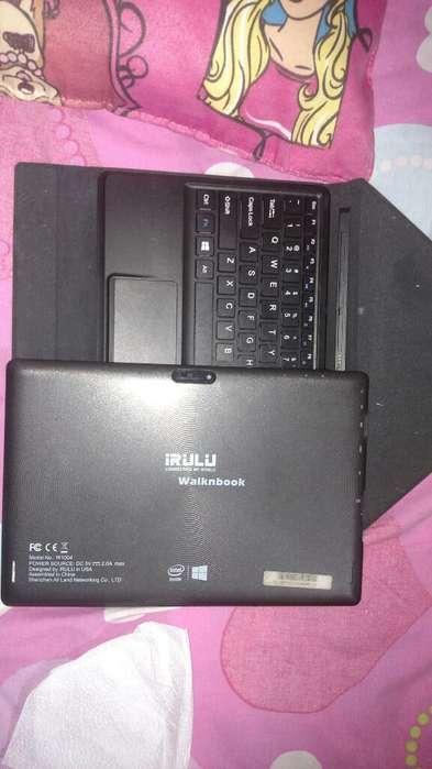 Tablet Netbook Windows 10 Original