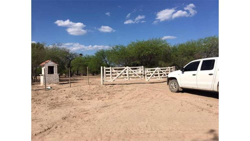 Campo, Suncho Corral 100 - UD 70.000 - Campo en Venta