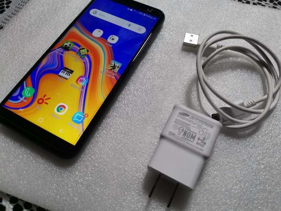 Vendo Samsung J4 Core