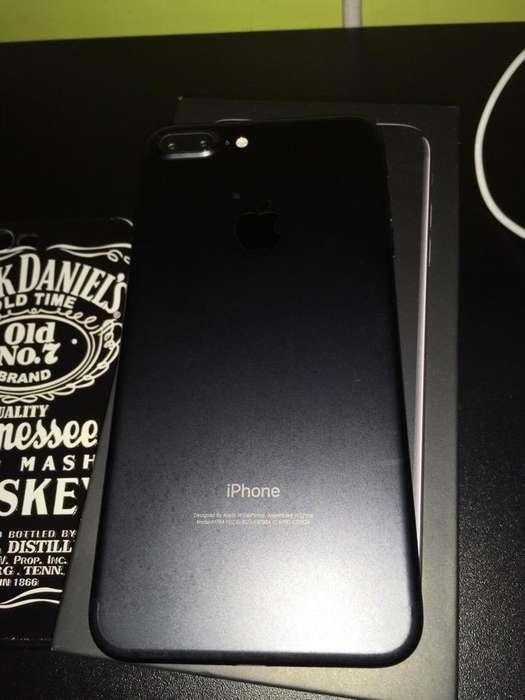 Vendo Iphone Negro 256gb Desbloqueado Nuevo