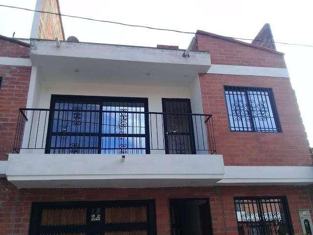 ARRIENDO DE APARTAMENTO EN <strong>villa</strong>S DEL HATO MARINILLA MARINILLA 713-714