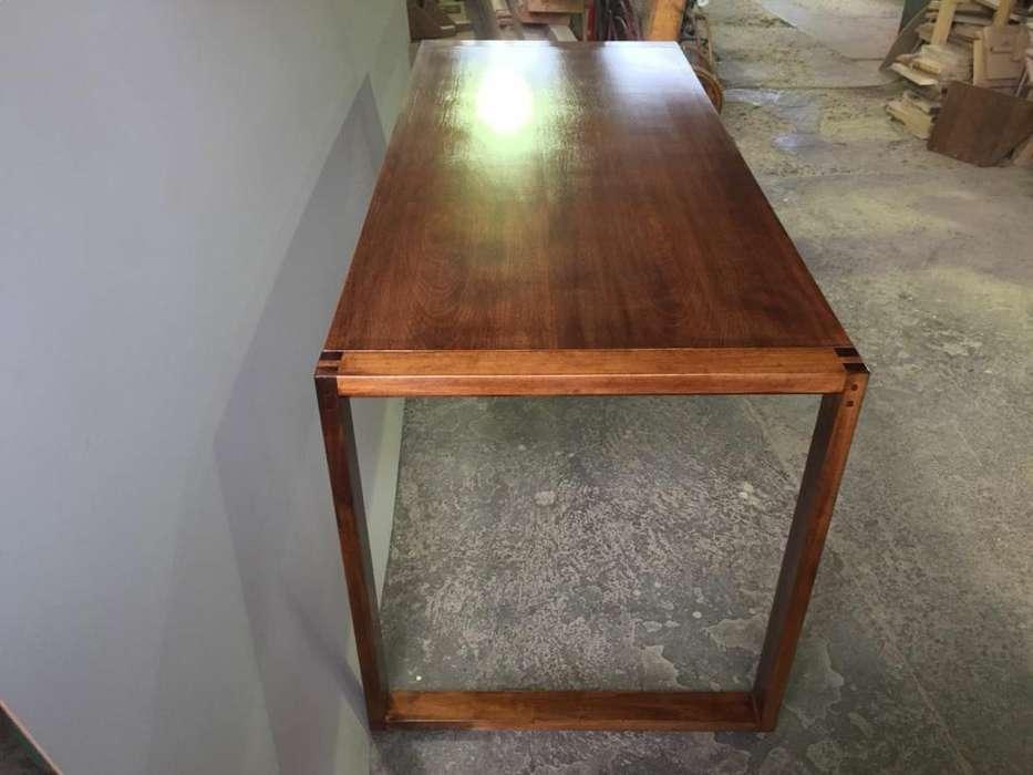 <strong>escritorio</strong> Muy Buena Calidad de 70x162cm