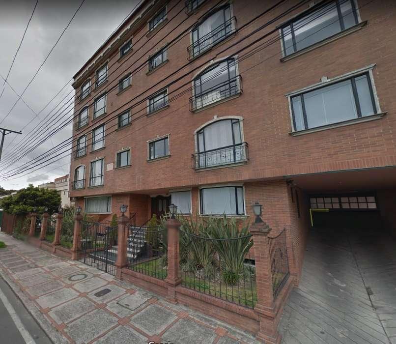 Venta Apartamento en La Castellana - 68-00063 68-00063
