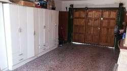 Casa en Venta en Quilmes oeste centro, Quilmes US 150000