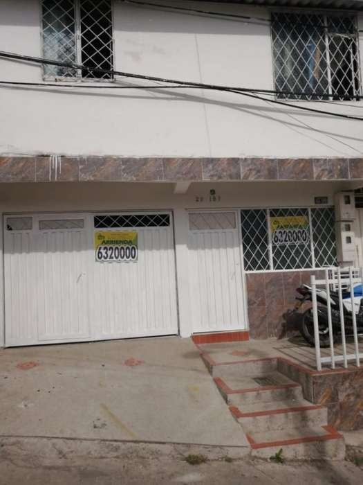 <strong>apartamento</strong> En Arriendo En Bucaramanga Laureles Cod. ABCLV-5744