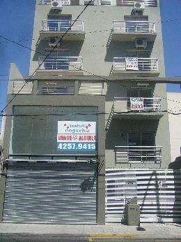 Monoambiente en venta en Quilmes Centro