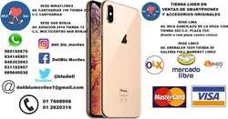XIAOMI REDMI NOTE 5 64GB SOMOS DELIBLU MOVILES 934145901
