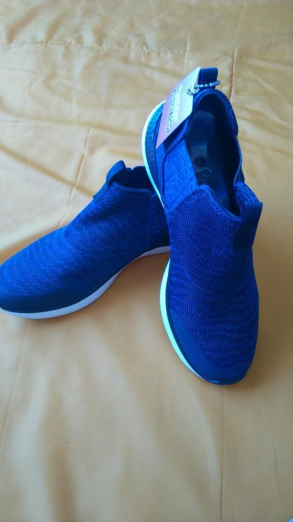 Calzado SkechersRopa P EcuadorOlx Venta En 3 Y 7ygfv6Yb
