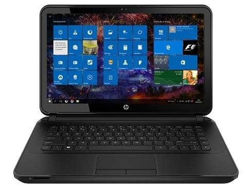 Laptop Hp 245 G4