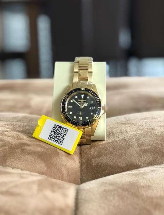 e64e87164307 Reloj para hombres  Relojes - Joyas - Accesorios en venta en Quito