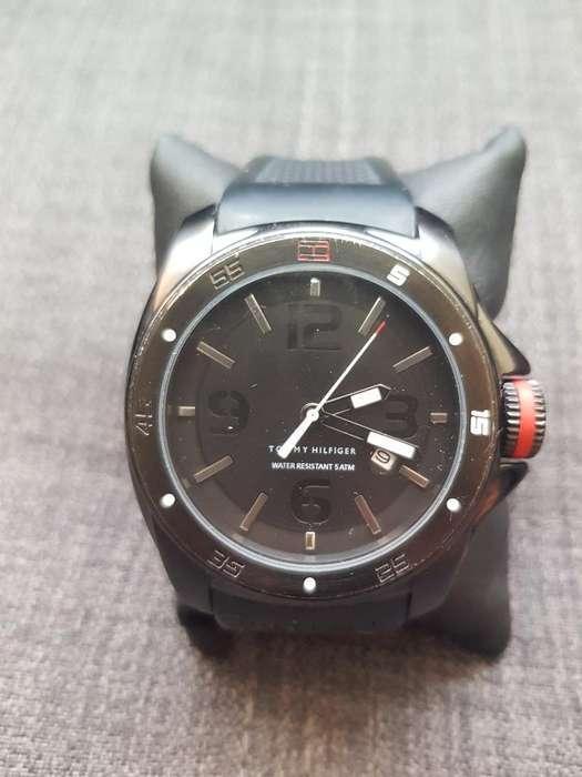 Vendocambio Reloj Tommy Hilfiger