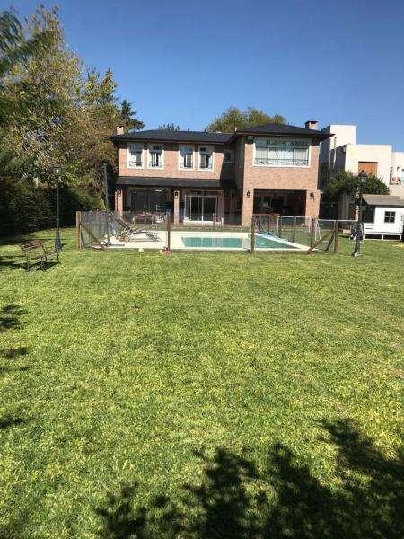Casa en Venta, 220mts, 3 dormitorios 274025