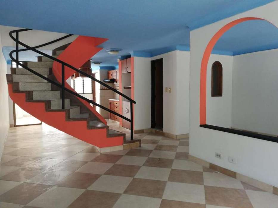 <strong>casa</strong> en renta en Corales - Cuba - wasi_1063158