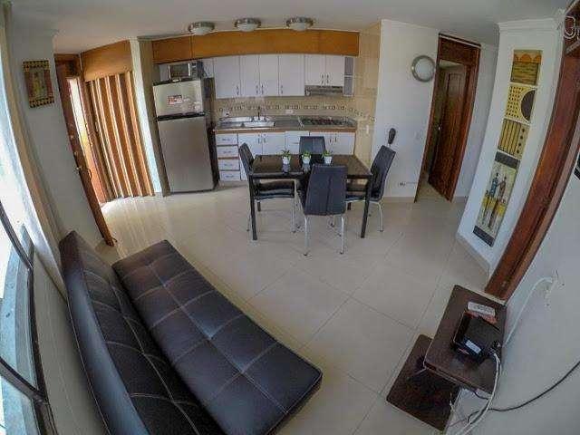 VENTA DE <strong>apartamento</strong> EN SANTA MARTA SANTA MARTA SANTA MARTA 624-2543