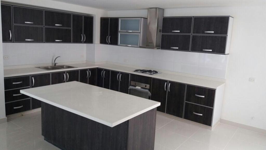 Casa en venta al norte de Armenia 1330 - wasi_514841