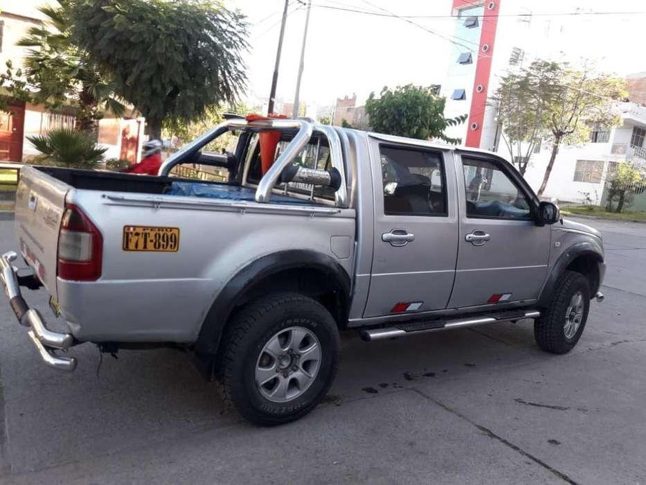 Great Wall Otro 2008 - 300000 km