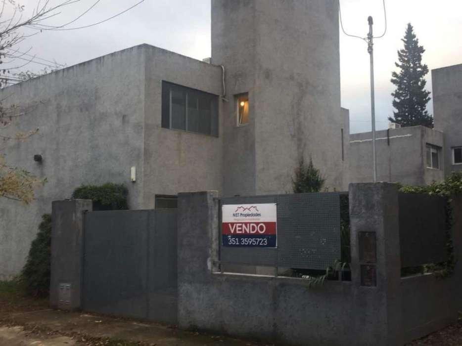 Duplex en Vta - Zona Norte
