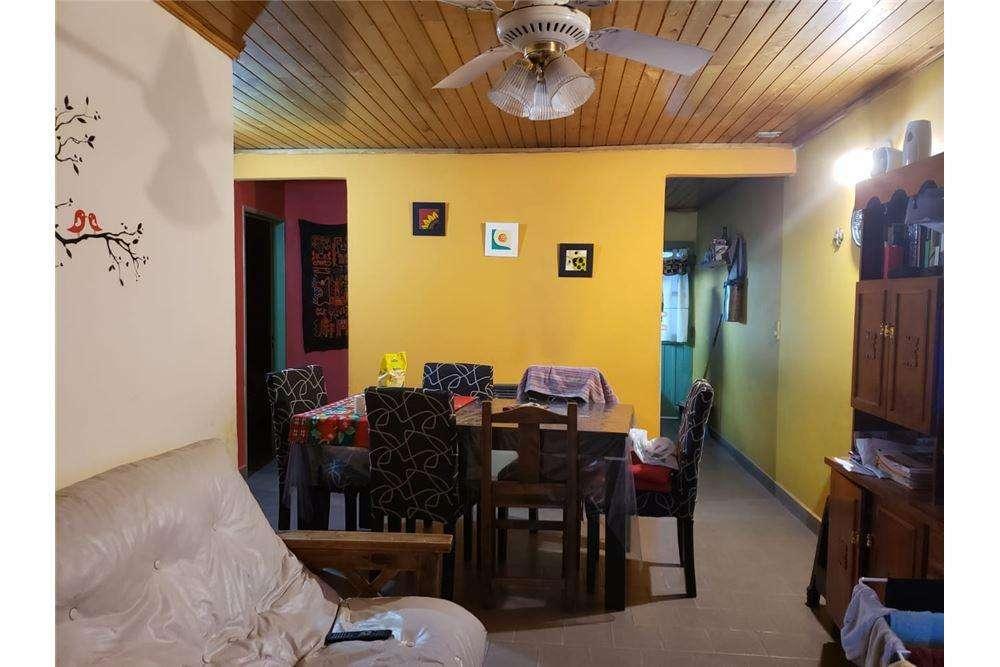 Casa en venta Cipolletti B Mercantiles 3 Dorm