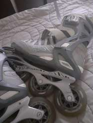 Patines Roller Blade 37/38