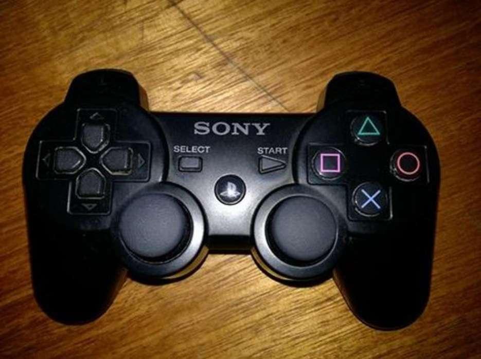 Control para Ps3 Original