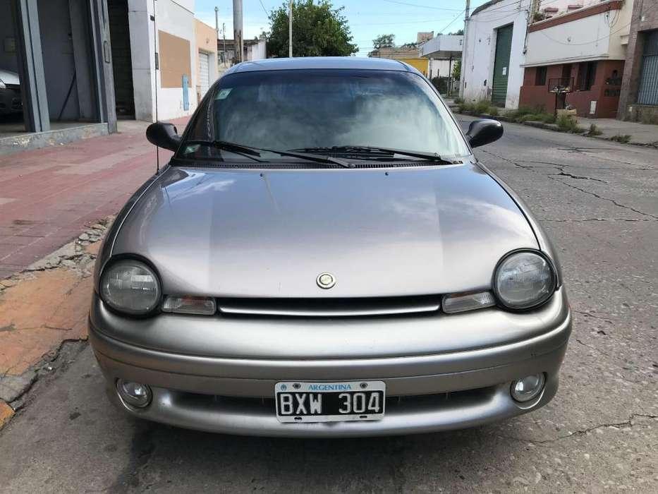 Chrysler Neon 1998 - 241000 km