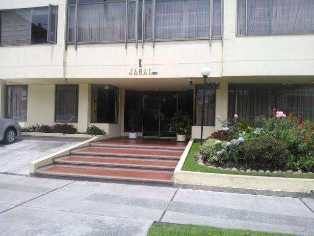 ARRIENDO DE <strong>apartamento</strong> EN CEDRITOS NORTE BOGOTA 53-236