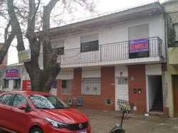 Alquilo Casa 3 Dormitorios con Cochera