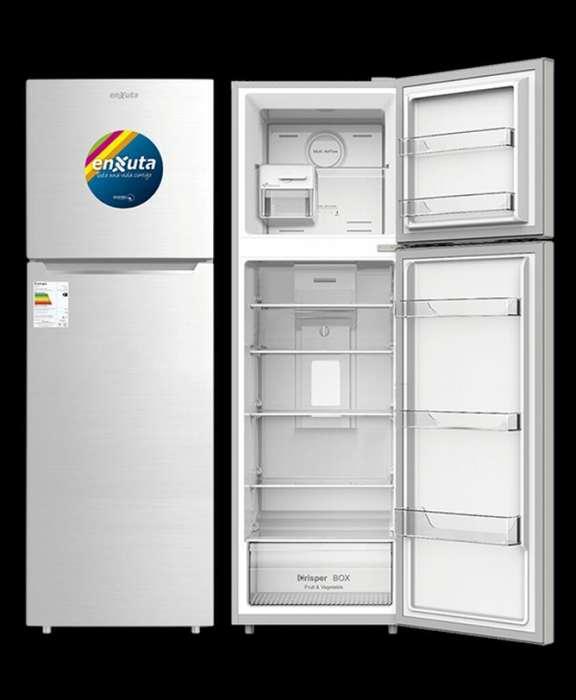 Reparacion de Refrigeradoras en Cusco