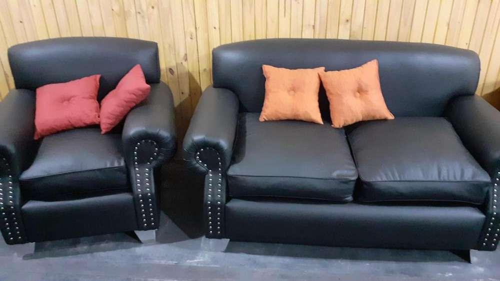 muebles de calidad marca taurus