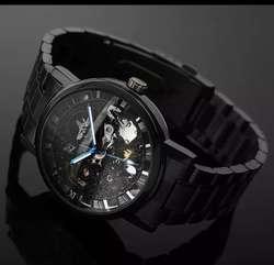 Reloj Elegante Caballero