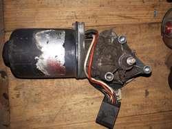 Motor Limpiaparabrisas Vw Gol Varios