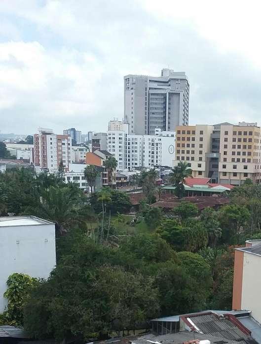 Apartamento en venta en Fundadores 2000-524 - wasi_585264