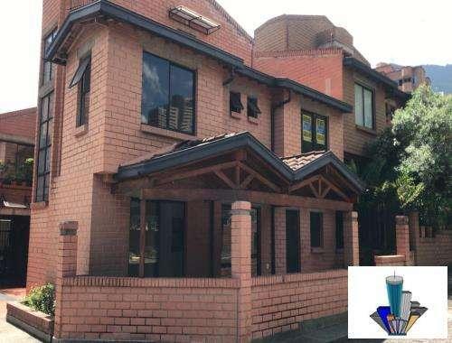 Se vende <strong>apartamento</strong> en la Visitación Código 358651