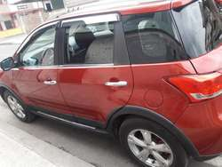 Great Wall M4 2015 Ful Todo Electric9