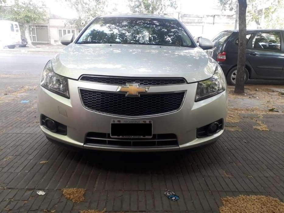 <strong>chevrolet</strong> Cruze 2015 - 151848 km