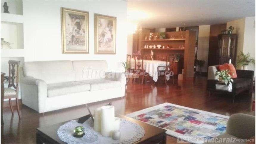 Apartamento en arriendo en recodo del country 3012071