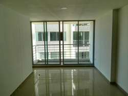 Apartamento En Arriendo En Ibague Edificio Portobello Piso 2 Cod. ABPAI11011