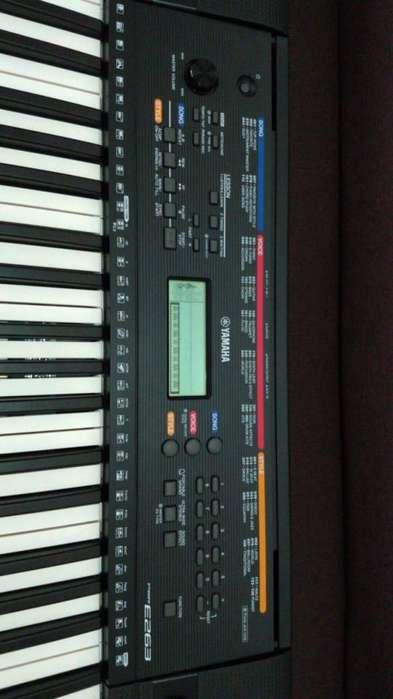 Piano Yamaha Original