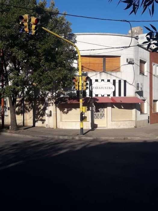 Alquiler Local Mitre Y Salta 45m2