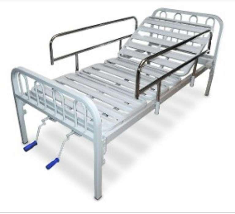 <strong>cama</strong> Ortopédica