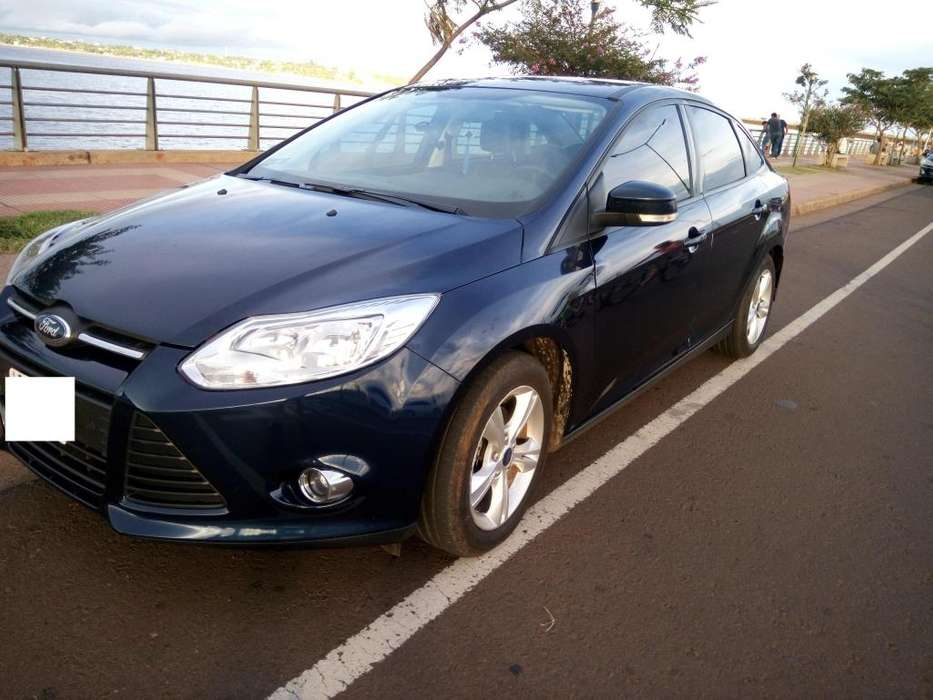 <strong>ford</strong> Focus 2014 - 57000 km
