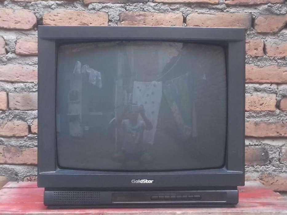 Venpermuto <strong>televisor</strong> mas DVD
