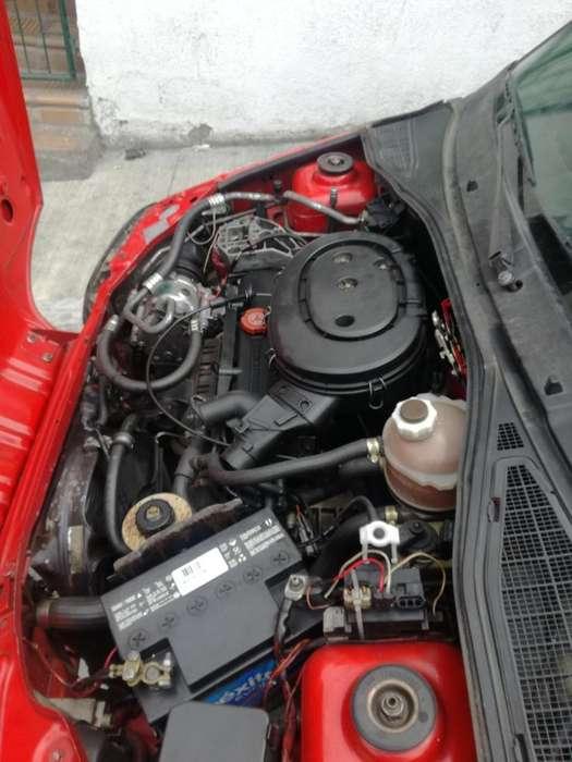 Renault Clio  1998 - 300000 km