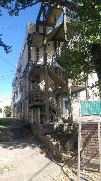 Departamento en Venta, 37mts, 1 dormitorios 274100